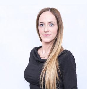 Anna Bogus radca prawny